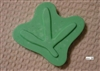 Bird Claw Soap Mold 4632