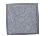 Decorative plaster or concrete Mold 7075