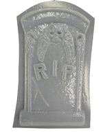 Tombstone Mold 8000