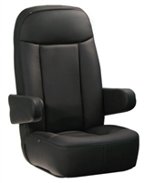 Mini Mate Highback Series 1 Helm Chair
