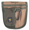 Gardener's Phone/Tool Belt Pack