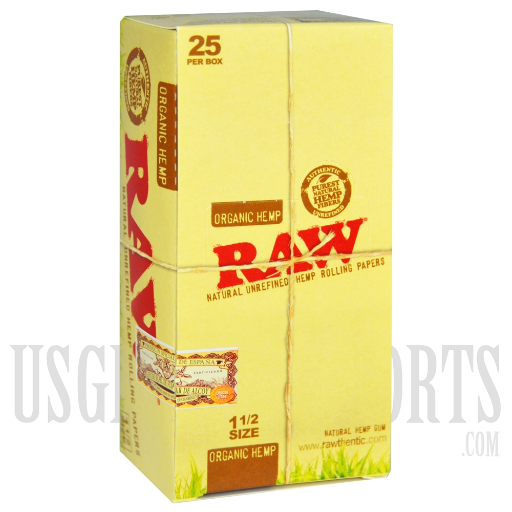 raw papers price Specially researched market prices and reports for essential paper grades and raw materials, international corporate news and market analysis.