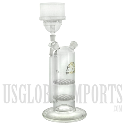 "HR-HK24 14"" Double Honeycomb 