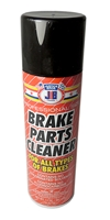 ST-222 JB Brake Parts Cleaner Stash Can
