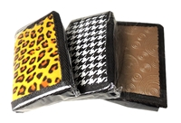 V-69 Tobacco Wallets