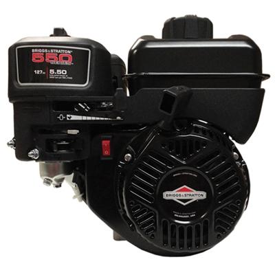 Briggs & Stratton 550 Series | B&S Engine | Briggs 550