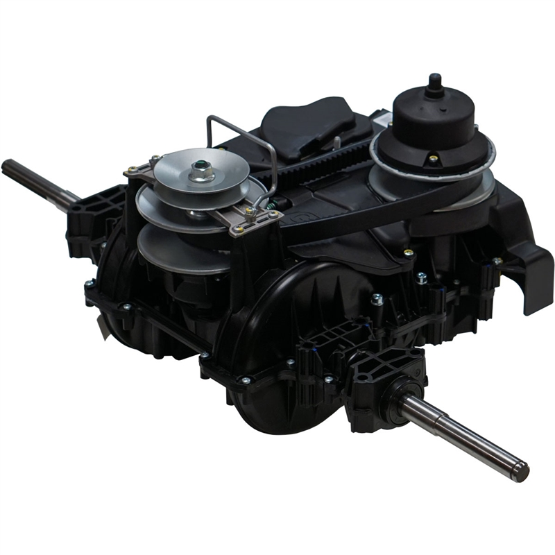 General Transmission RS 800 | Lawn Tractor Transmission