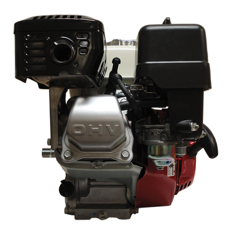 honda gx200 engines honda small engines for sale