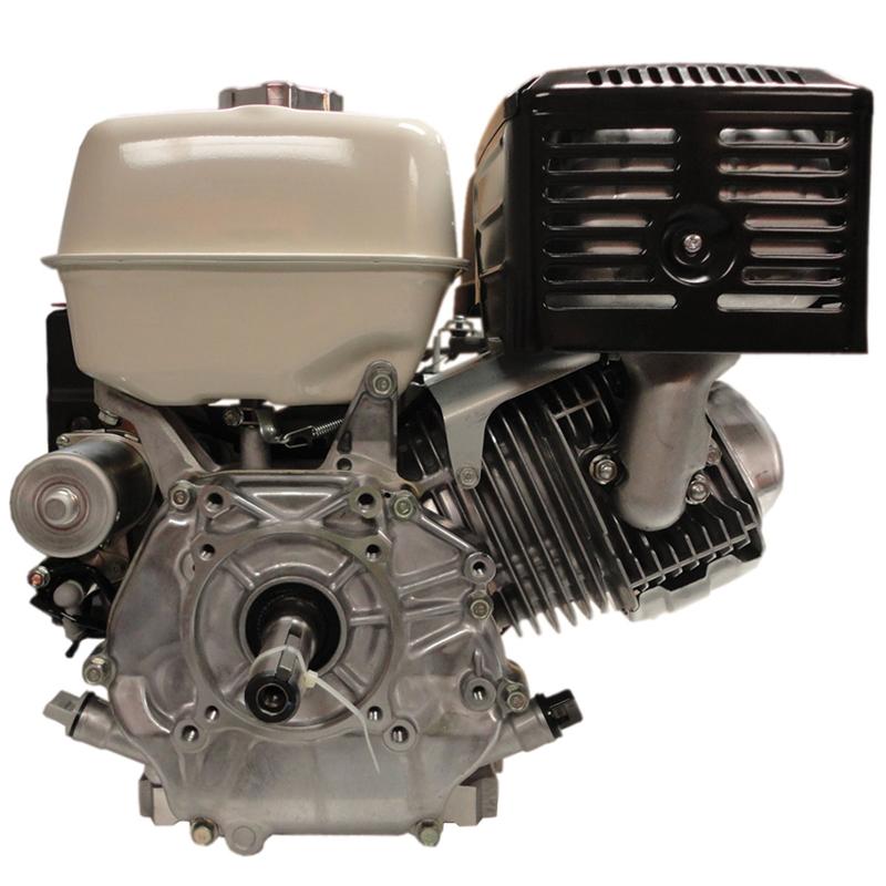 honda gx engine electric start gas engine gx electric start