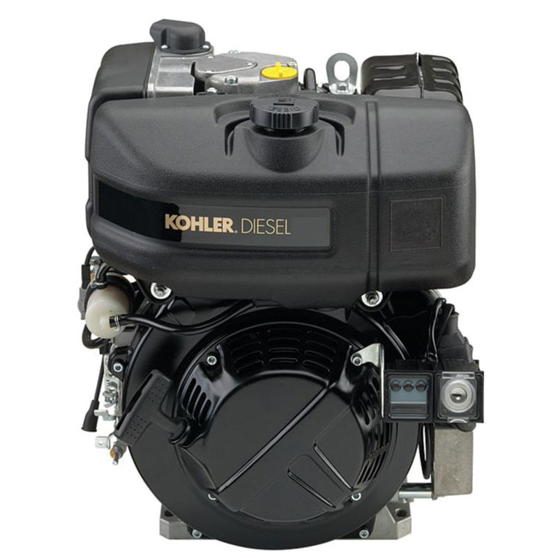 Small diesel engine for sale kohler 6hp engine for Small honda motors for sale