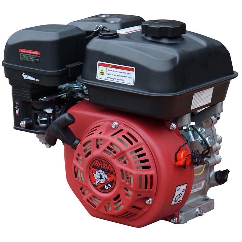 6 5hp gas engine 6 1 gear reduction gear reduction motor. Black Bedroom Furniture Sets. Home Design Ideas