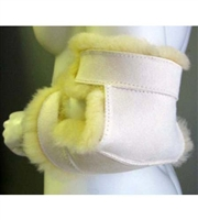 Medical Sheepskin Elbow Pad