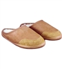 Sheepskin Slipper | Women's Slip-on Clog