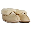 Sheepskin Slipper | Women's Hemma