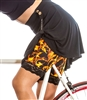 women's bike shorts undershorts underwear slip shorts slipshorts chub rub