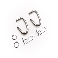 Save on Containment C-Hook 2 Pack!