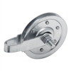 Save on Pulley