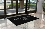 Digiprint brand floor mats, Indoor Mat