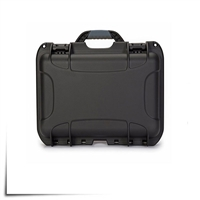 Transmitter Hard Case Water, Dust, Crash Proof (Type 15) Black