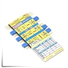 Jeti Programmer Card Advance Pro