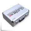 Transmitter Case Jeti DS