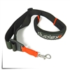 Jeti Transmitter Neck Strap Deluxe (Single)