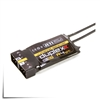 Jeti Duplex EX R4L 2.4GHz Mini Receiver w/Telemetry