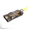 Jeti Duplex EX R4i 2.4GHz Mini Receiver w/Telemetry