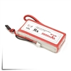 Jeti Receiver Battery Pack 3600mAh 6.6V LiFe