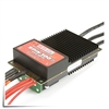 Jeti Spin Pro 300 Opto Brushless ESC with Telemetry