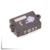 Jeti Magnetic Switch Universal 4-Port