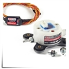Jeti Telemetry Sensor Fuel Flow MFlow2 Gas G800 EX