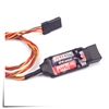 Jeti Telemetry Sensor RPM Magnetic Hall Effect MRPM EX