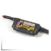 Jeti Telemetry Sensor RPM Brushless MRPM-AC EX