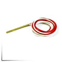 Jeti Telemetry Sensor Airspeed MSpeed Replacement Pitot Tube