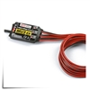 Jeti Telemetry Sensor Voltage MU3 EX