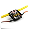 Jeti Telemetry Sensor Current/Voltage 150A MUI ex