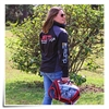 Winter Jacket Jeti USA L
