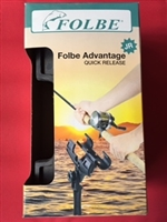 Folbe Rod Holder