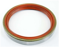 Shaft Oil Seals TA180x200x15