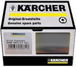 KARCHER PUMP REBUILD KIT 2.884-204.0