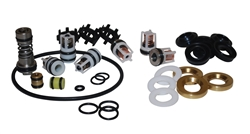 KARCHER PUMP REBUILD KIT 2.884-214.0