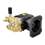AAA 9.6GA15C Pressure Washer Pump