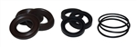 AR PUMP SEAL/PACKING KIT AR1857