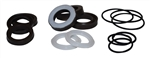 AR PUMP SEAL/PACKING KIT AR2782