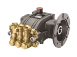 Karcher Legacy GF2830F High-Pressure Pump