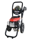 SIMPSON MS60809-S MegaShot Pressure Washer