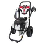 SIMPSON MSV3025-S PRESSURE WASHER