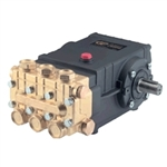 GENERAL PUMP T921 TRIPLEX PRESSURE WASHER PUMP