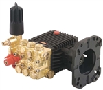 General Pump TX1510G8UIA Pressure Washer Pump
